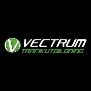 Vectrum MC-Utbildning