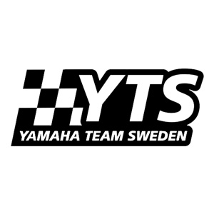 Yamaha Team Sweden