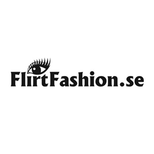 flirtfashion
