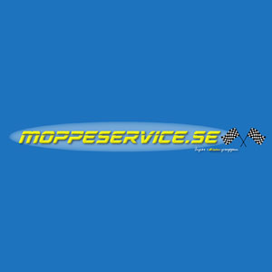 Moppeservice